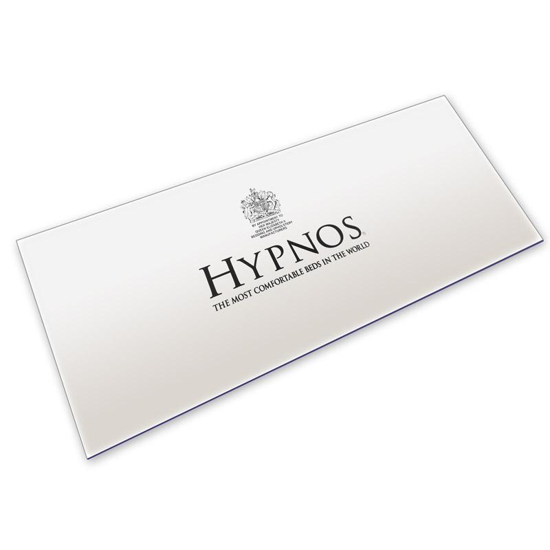 hypnos(1)-mat