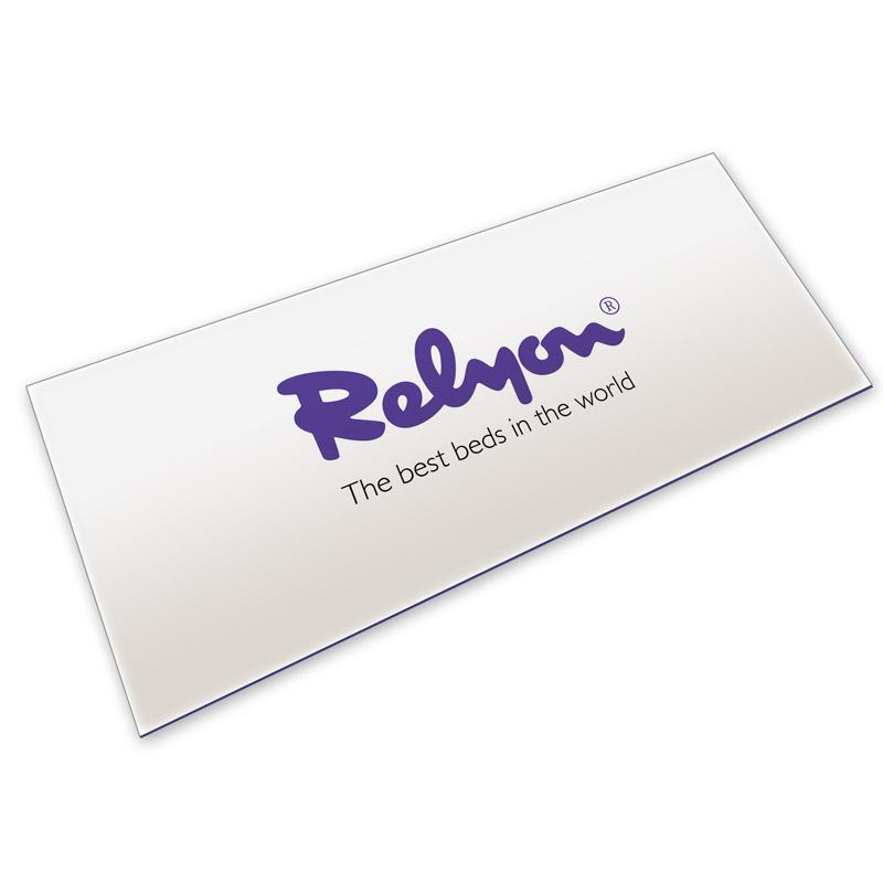 reylon-mat
