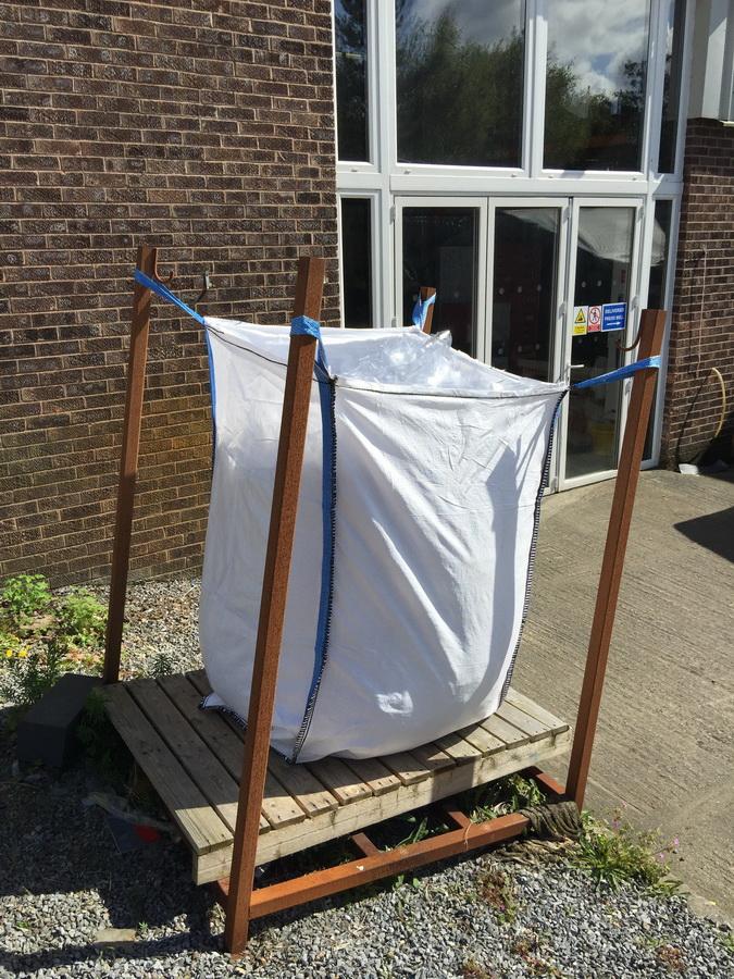 PVC-recycling-bag