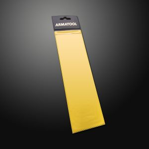Opaque-wallets Armatool-1